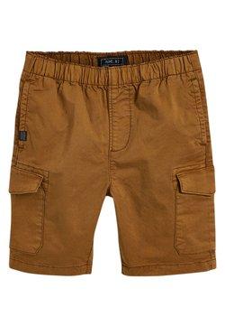 Next - Shorts - tan