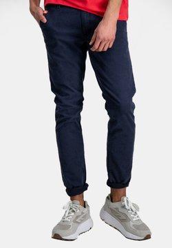 Garcia - Slim fit jeans - dark moon