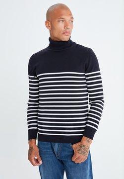 Auden Cavill - Sweatshirt - blau