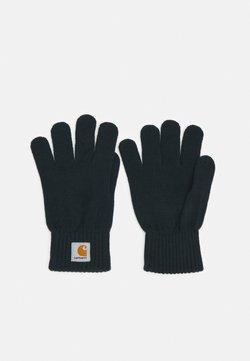 Carhartt WIP - WATCH GLOVES UNISEX - Fingerhandschuh - frasier