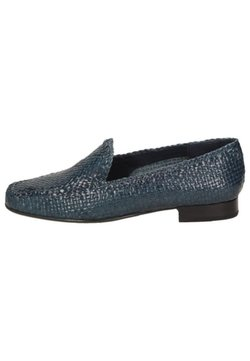 Sioux - Slipper - blue