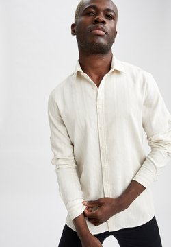 DeFacto - Camicia - beige