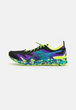 ASICS - GEL-NOOSA TRI 12 - Zapatillas de competición - black