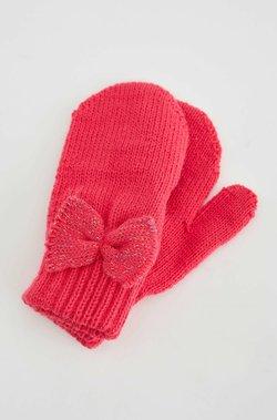 DeFacto - Fäustling - pink