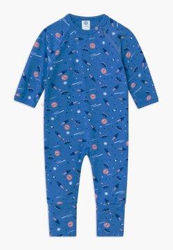 Sanetta - Pyjama - blue