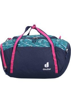 Deuter - Sporttasche - mottled blue