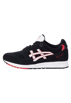 ASICS - Sneaker low - black