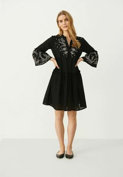 Part Two - Cocktailkleid/festliches Kleid - black