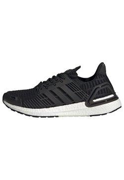 adidas Performance - ULTRABOOST DNA CC_1 CLIMA RUNNING - Laufschuh Stabilität - black