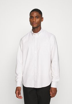 ARKET - Hemd - beige medium dusty