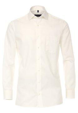 Casamoda - Businesshemd - white