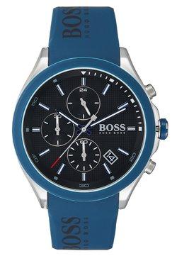 BOSS - Montre à aiguilles - blue
