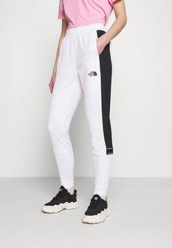 The North Face - PANT  - Jogginghose - tnf white