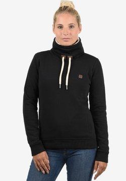 Desires - OZEANA - Sweater - black
