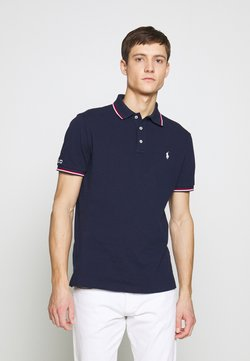 Polo Ralph Lauren - BASIC - Poloshirt - cruise navy