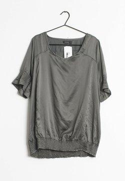 Paprika - Blouse - light grey