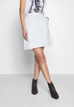 Ibana - VITA - Mini skirt - white