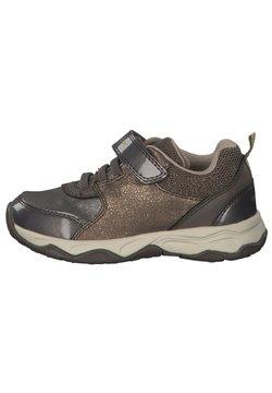 Geox - Sneaker low - smoke grey