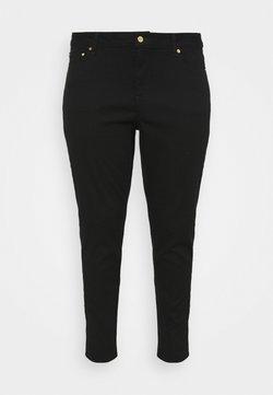 MICHAEL Michael Kors - Jeans Skinny Fit - black
