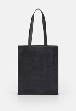 Bree - SIMPLY BAG - Handtasche - black