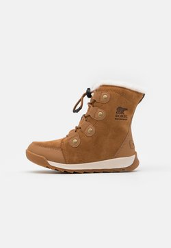 Sorel - YOUTH WHITNEY II - Snowboots  - elk