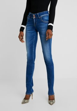 LTB - MOLLY - Jeans slim fit - espina wash