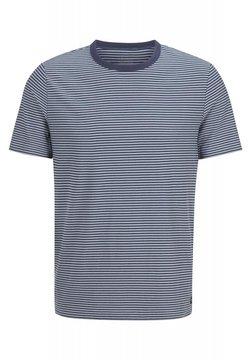 MAERZ Muenchen - T-Shirt print - indigo