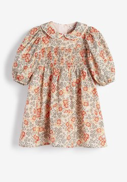 Next - Korte jurk - multi-coloured