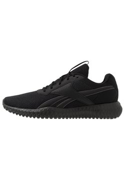 Reebok - FLEXAGON ENERGY TR 2.0 - Trainings-/Fitnessschuh - black