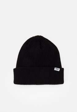 Obey Clothing - UNISEX - Pipo - black