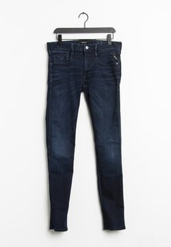 Replay - Slim fit jeans - blue