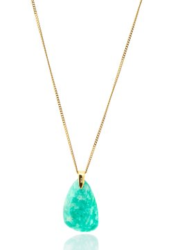 Aran Jewels - THE SEA - Collana - oro