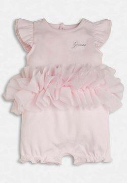 Guess - Jumpsuit - roze