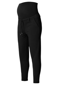 Noppies - RENEE - Jogginghose - black