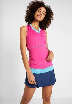 Ellesse - HARMONY - Funktionsshirt - pink
