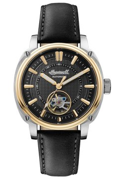 Ingersoll - THE DIRECTOR AUTOMATIC - Montre - black