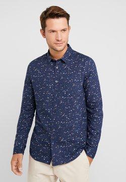 Pier One - Shirt - multicoloured