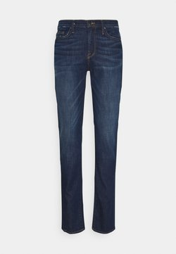 Frame Denim - HOMME SLIM - Slim fit jeans - niagra