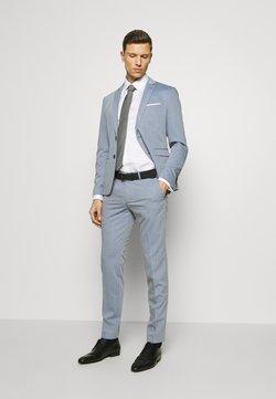 Cinque - CIPULETTI SUIT - Anzug - light blue