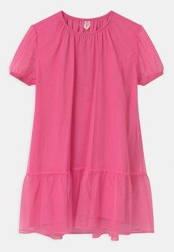 ARKET - Cocktailkleid/festliches Kleid - pink medium