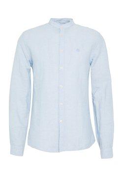 Springfield - MAO SHIRT - Camisa - blues