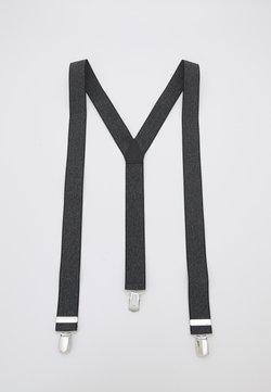 Lloyd Men's Belts - Ceinture - black