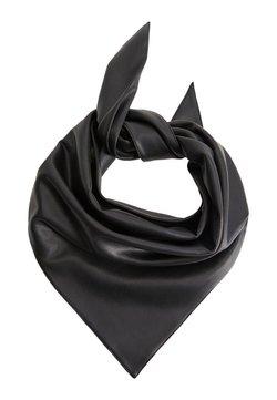 Mango - MACONDO - Foulard - zwart