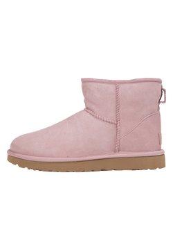 UGG - Snowboot/Winterstiefel - pink