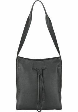 Voi - DELUXE VELIA - Handtasche - schwarz