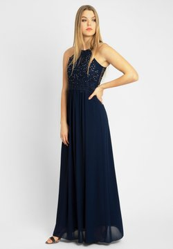 Apart - Robe de cocktail - navy