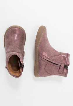 Froddo - ROBERTA NORMAL FIT - Stiefelette - pink