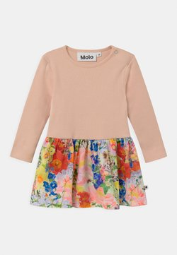 Molo - CAREL - Jerseykleid - multi-coloured