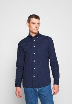 Selected Homme - NOLAN - Hemd - light blue