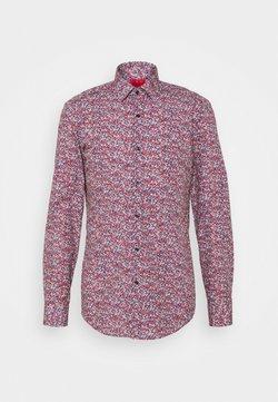 HUGO - KENNO - Camicia elegante - open pink